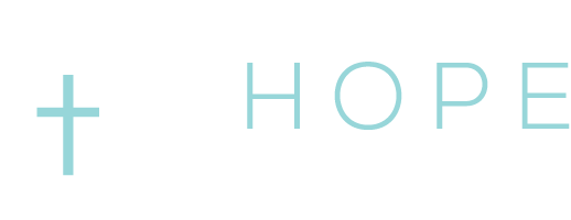 Hope Baptist Church | Fairfield, OH